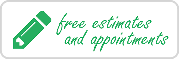 Free Estimates for Workmans Comp Tulsa